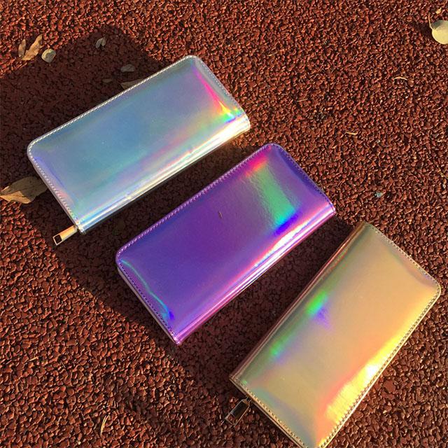 [현재분류명],180822BOSUK-2848 긴 섹션 카드 장지갑 WD,카드지갑,장지갑,지갑선물,여자지갑,예쁜지갑
