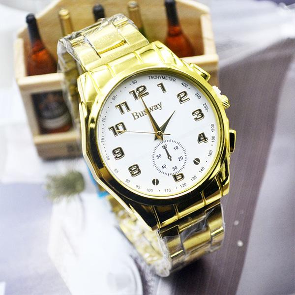 [현재분류명],양각 다이얼 패션 메탈시계WD,손목시계,메탈시계,남성시계,시계선물,예쁜시계