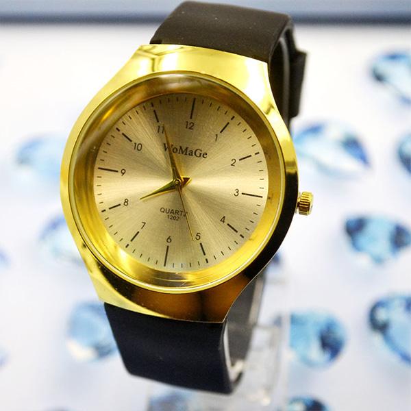[현재분류명],골디아 벨트밴딩 시계-화이트 WD,손목시계,예쁜시계,시계선물,밴드시계,기념일선물