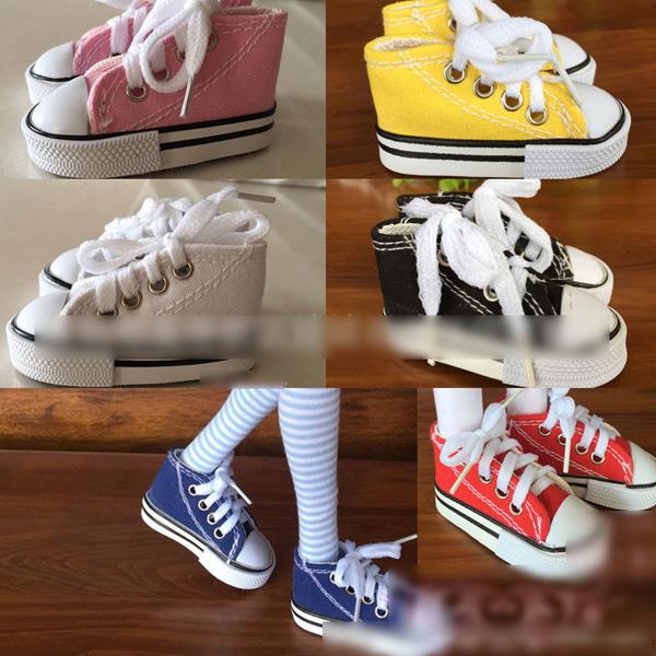 [현재분류명],인형 스니커즈WD,인형신발,인형운동화,인형꾸미기,인형소품,인형조립