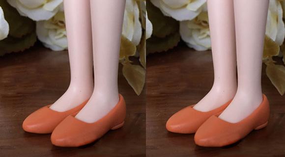 [현재분류명],인형 캐주얼 신발WD,인형신발,인형구두,인형운동화,인형꾸미기,인형소품