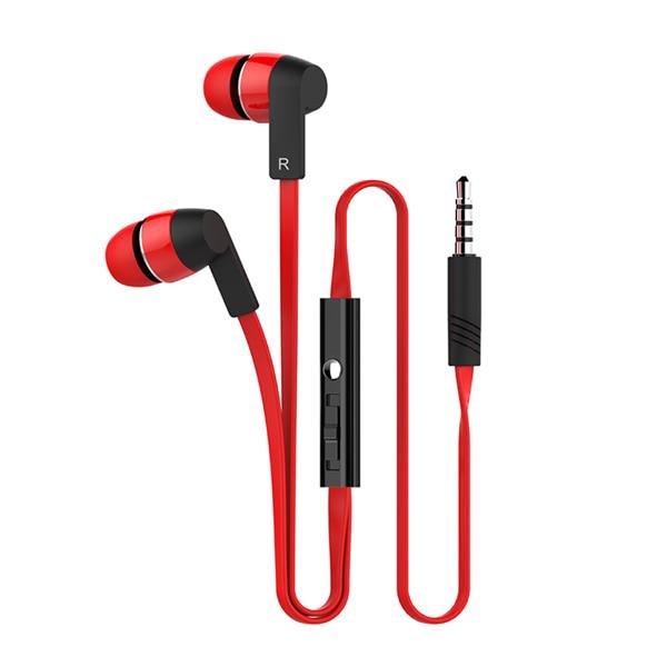 [현재분류명],EB-3 3세대 고급 이어폰 파우치 2종세트WD,이어폰,예쁜이어폰,파우치,이어폰선물,파우치선물